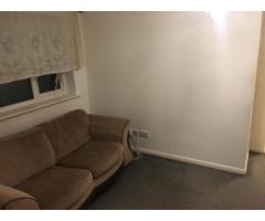 Сдаётся однокомнатная квартира на Западе Лондона £800 в месяц - Image 4