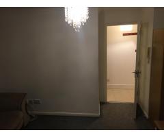 Сдаётся однокомнатная квартира на Западе Лондона £800 в месяц - Image 6