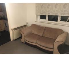 Сдаётся однокомнатная квартира на Западе Лондона £800 в месяц - Image 7