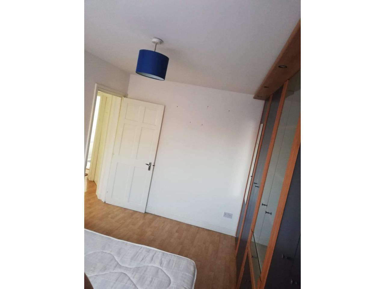 Задаётся double комната в sauth Harrow - 3