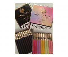 Куплю сигареты великобритании лицензия для оптовой торговли табачными изделиями