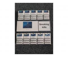 Куплю сигареты великобритании сигареты мелким оптом в оренбурге