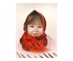 Портреты по фото на заказ - Image 4