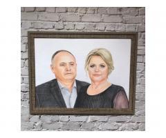 Портреты по фото на заказ - Image 5