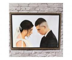 Портреты по фото на заказ - Image 7