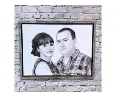 Портреты по фото на заказ - Image 8