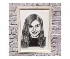 Портреты по фото на заказ - Image 9