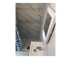Double room en-suite - Image 1