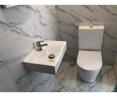 Double room en-suite - Image 2