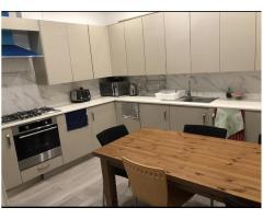 Double room en-suite - Image 3