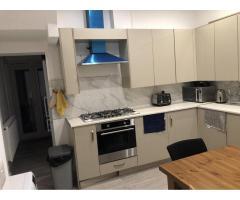 Double room en-suite - Image 4