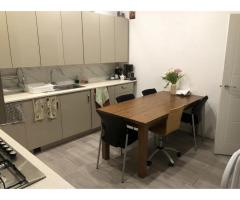 Double room en-suite - Image 5